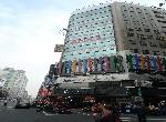 住辦-一中商圈最佳住辦大樓-臺中市北區三民路三段