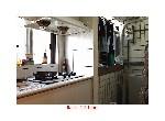 電梯住宅-徐匯捷運旁大套房-新北市三重區三和路4段
