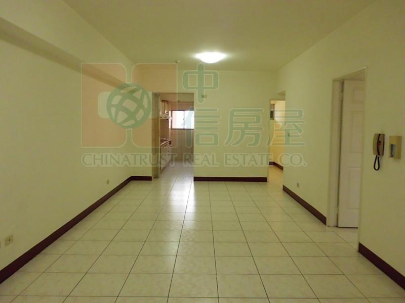 買屋賣屋租屋中信房屋-福山學區‧3大房+平車