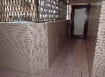 電梯住宅-福山學區‧3大房+平車-高雄市左營區大中二路