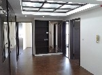 電梯住宅-水湳經貿美三房-臺中市西屯區中康街
