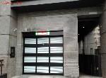 電梯住宅-266-副都心輕豪宅-新北市新莊區昌德街