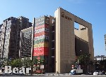 電梯住宅-c-39春城大砌-新北市樹林區大義路