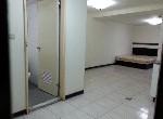 電梯住宅-新故鄉大套房-新北市土城區金城路3段
