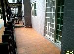 買屋賣屋租屋中信房屋-峇里VITA一樓大院