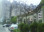 電梯住宅-宏國精美三房-新北市汐止區大同路2段