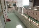 電梯住宅-富貴家園~美3房-高雄市大樹區九大路