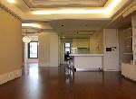 電梯住宅-國美隱哲-高樓景觀豪邸-臺北市大安區金華街