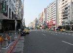 店面-古亭捷運銀行店面-人潮車潮多-臺北市中正區羅斯福路2段