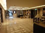 電梯住宅-c-52麗寶世紀館-新北市樹林區學成路