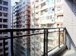 電梯住宅-凰璽>核心地段擁雙公園綠意生活-桃園市桃園區中正路