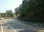 農地-139線農牧用地-彰化縣彰化市
