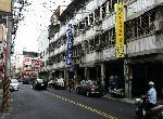 買屋賣屋租屋中信房屋-正東榮路透店