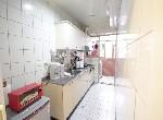 電梯住宅-水湳經貿美三房平車-臺中市北屯區同榮路