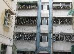 買屋賣屋租屋中信房屋-包租公公寓