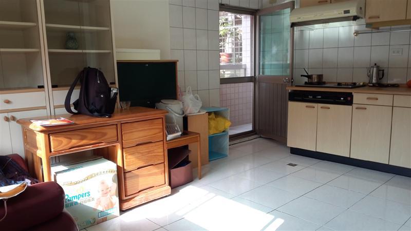 買屋賣屋租屋中信房屋-薄荷優質美屋