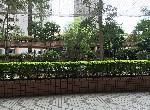 電梯住宅-敦南安和東帝士美居-臺北市大安區安和路2段