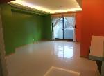 電梯住宅-雅景3房有車位-臺北市文山區三福街