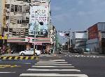 別墅-東海別墅-臺中市龍井區東海街路