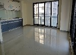 電梯住宅-c-83濟弘四期-新北市三峽區學成路