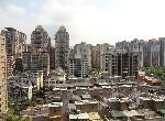 電梯住宅-c-29中悅維也納-新北市樹林區學府路
