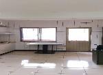 電梯住宅-台中情三房美廈-臺中市大里區中興路2段
