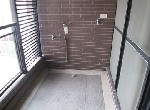 電梯住宅-高鐵美2房-高雄市左營區文川路