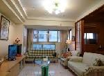 買屋賣屋租屋中信房屋-大香港蘋果屋