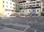 電梯住宅-文山藏美-稀有露台-高雄市鳳山區建國路三段