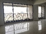 電梯住宅-銓璟大境高樓視野戶-臺中市南屯區三厝路