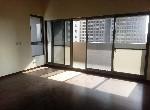 電梯住宅-百達富裔五星級美屋-臺中市西屯區臺灣大道3段
