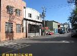 買屋賣屋租屋中信房屋-H236新莊正路邊面寬廠房