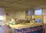 電梯住宅-面大安公園美廈-臺北市大安區建國南路2段