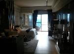 套房-234藍海C溫泉套房-宜蘭縣頭城鎮