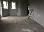 農舍-813安農路雙面路電梯農舍-宜蘭縣三星鄉大隱十六路