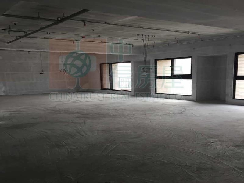 買屋賣屋租屋中信房屋-421精銳市政廳15F