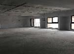 電梯住宅-421精銳市政廳15F-臺中市西屯區惠中路一段