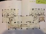電梯住宅-登陽森濤B1棟4樓-臺中市烏日區公園路