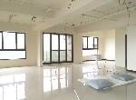 買屋賣屋租屋中信房屋-開放式創意屋