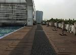 電梯住宅-甲山林天廈-新北市汐止區大同路2段
