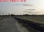 農地-東勢美農地-臺南市善化區東勢寮段二小段