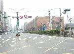 店面-超級金店面-基隆市中正區中正路