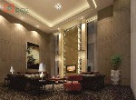 電梯住宅-東方明珠綠園道A1棟12樓-新竹市富宇東方明珠A1棟