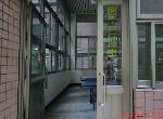 電梯住宅-B020台北新家族3房車【中信房屋 新莊捷運加盟店】-新北市新莊區中平路