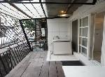 公寓-瑞安信義雙捷運美寓-臺北市大安區瑞安街