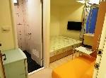 公寓-茄安公寓-新北市汐止區茄安路
