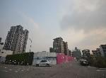 電梯住宅-惠宇禮仁美善新視野-臺中市西屯區上墩東街