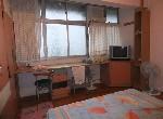 公寓-芝山雅寓2樓4大房(96)-臺北市士林區至誠路1段