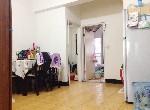 公寓-安德極緻頂加-新北市新店區安德街