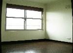 電梯住宅-敦南林蔭大樓-臺北市大安區和平東路3段